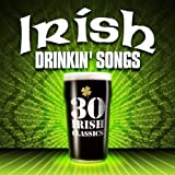 30 Irish Drinkin' Songs