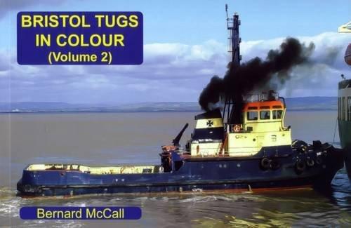 bristol-tugs-in-colour-volume-2