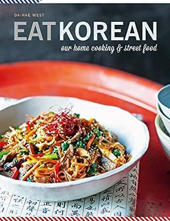 Image of korean food recipes free download korean food recipes apk korean food recipes free download forumfinder Choice Image