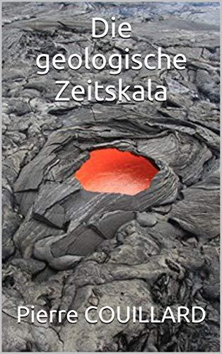 Die geologische Zeitskala
