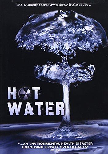 Preisvergleich Produktbild Hot Water