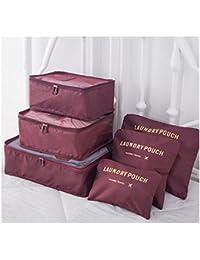 ruiting - Organizador para maletas