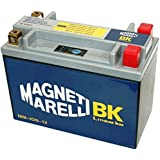 Magneti Marelli MM, Batería de Litio-ION-12 V