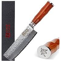 cuchillos japoneses - Últimos 90 días: Hogar y ... - Amazon.es
