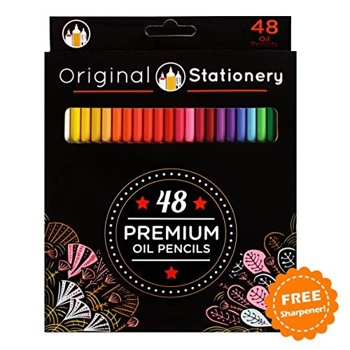 ensemble-de-48-crayons-de-couleur-coloriages-pour-adultes-deluxe-super-resistant-des-couleurs-vibran