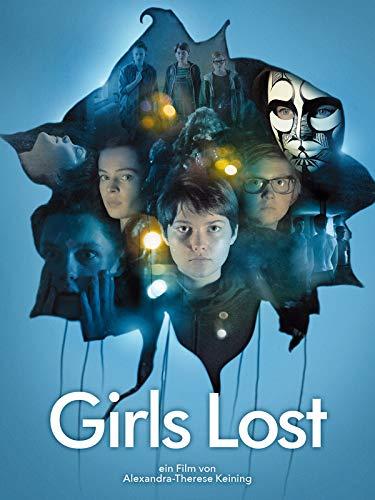 Girls Lost [OmU]