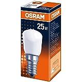 Osram Glühlampe, Special T26, E14-Sockel, 25 Watt, Matt