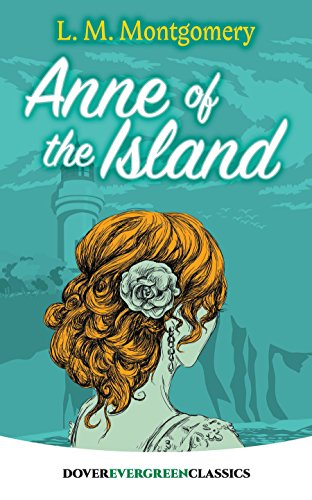 anne-of-the-island-dover-childrens-evergreen-classics