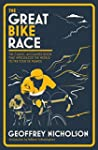 The Great Bike Race - The classic, ac...