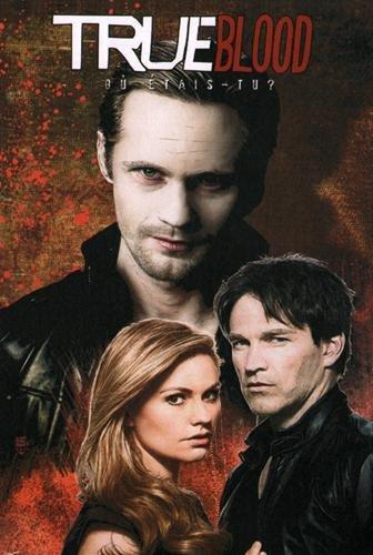 True Blood - Ou Étais-Tu ?
