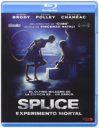 splice-experimento-mortal-combo-dvd-br-blu-ray