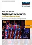 ISBN 9783958632462