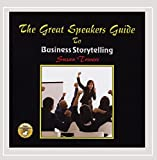 Great Speakers Guide to Busine