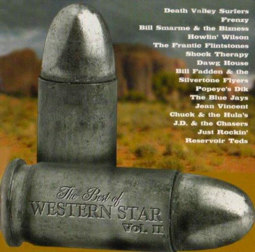 vol2-best-of-western-star