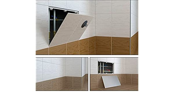 Vasca Da Bagno In Lamiera Zincata : Porta magnetica per vasca da bagno revisions porta manutenzione