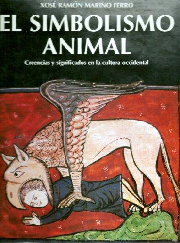El Simbolismo Animal (Pueblos y culturas)