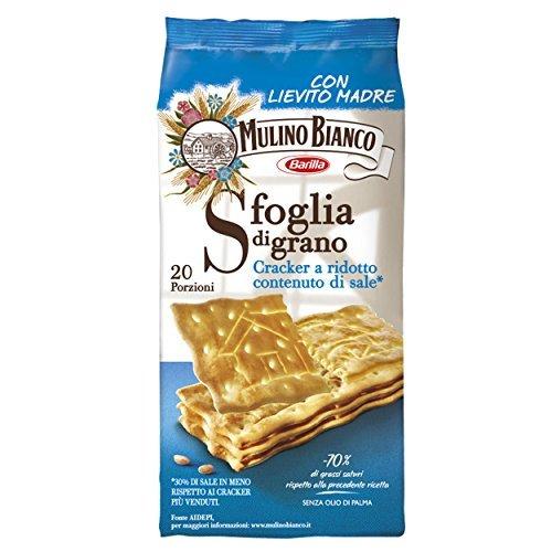 mulino-bianco-sfoglia-di-grano-cracker-a-ridotto-contenuto-di-sale-500g-20-pacchetti