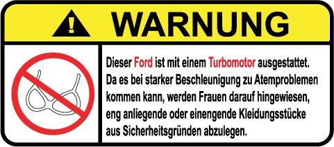 ford-turbo-motor-german-lustig-warnung-aufkleber-decal-sticker