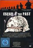 Escape the Past kostenlos online stream