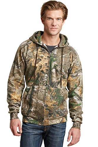 russell-outdoors-realtree-sweatshirt-mit-kapuze-und-reissverschluss-ro78zh-gr-xx-large-realtree-xtra