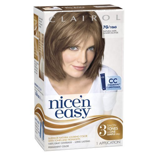clairol-nice-n-easy-7g-106g-natural-dark-golden-blonde-1-kit-by-clairol-beauty-english-manual