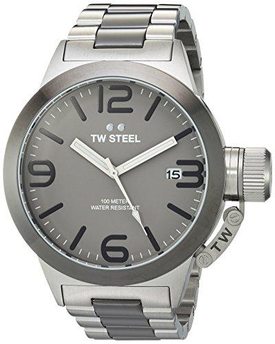 TW Steel CB201 Armbanduhr - CB201