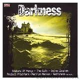 Darkness - Best of Wave & Independent