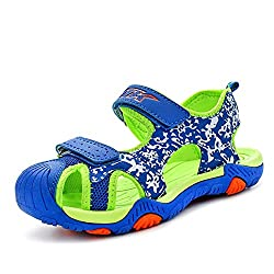 Sandalias del Ni o de...