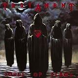 Testament Musica Thrash e Speed Metal