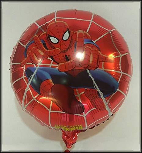 Homecoming Juegos Spiderman Generique Platos Y 23 8 Cm Juguetes 7y6fbg