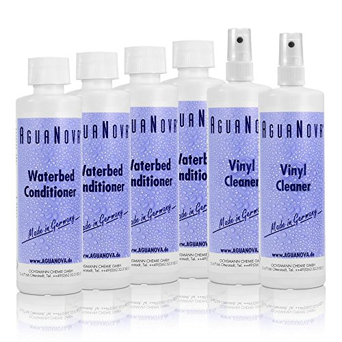 4-x-aguanova-waterbed-conditioner-2-x-vinyl-cleaner