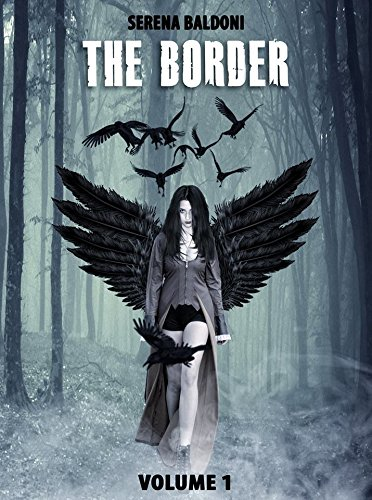 the-border