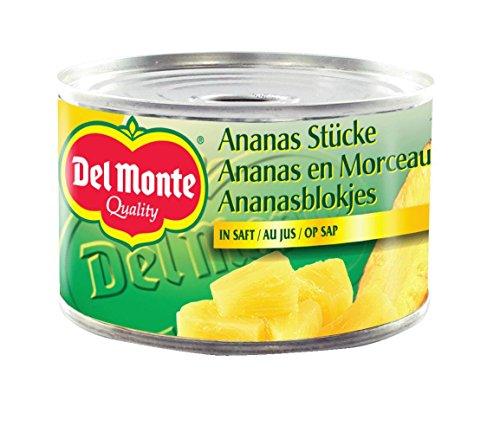 del-monte-ananas-stuecke-in-saft-6er-pack-6-x-230-g