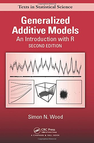 generalized-additive-models-an-introduction-with-r-second-edition-chapman-hall-crc-texts-in-statisti