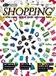 Zitty Spezial Shopping 2011/2012