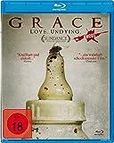 Grace - Uncut [Blu-ray]