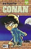 Detektiv Conan 07 - Gosho Aoyama