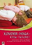 Kinder-Yoga - kita-leicht! (Amazon.de)