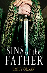Sins of the Father (Runaway Girl Series book 3)