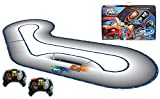 Hot Wheels FBL83 Ai Intelligent Rac...
