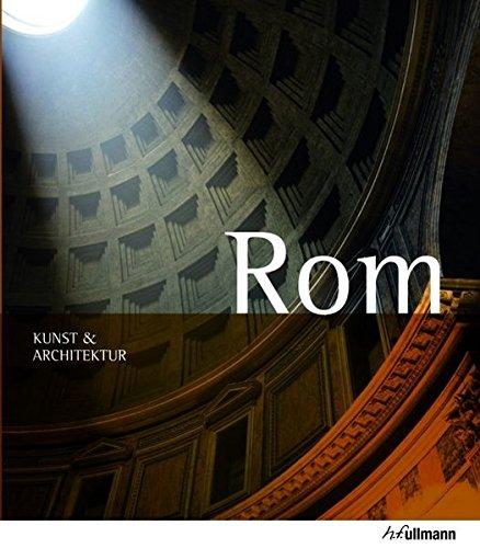 Rom. Kunst & Architektur