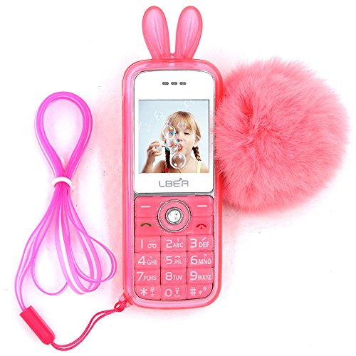 lber-k100-sim-free-child-mobile-phone-dual-sim-easy-to-use-pink
