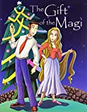The Gift of The Magi (Christmas Stories)