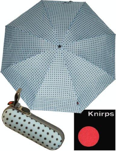 knirps-parapluie-de-poche-x1-165-cm-bleu