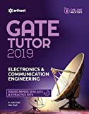 Electronics and Communication Engineering GATE 2019
