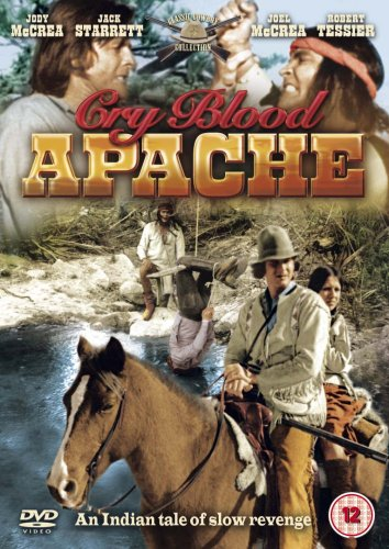 cry-blood-apache-dvd