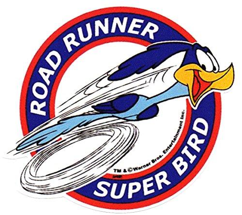 road-runner-oldschool-rockabilly-us-car-v8