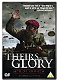 Theirs Is The Glory Remastered Edition [DVD] [UK Import]
