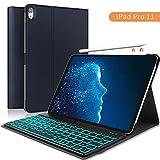 Best Ipad Keyboards - iPad Pro 11 Inch Keyboard Case For iPad Review