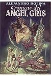 https://libros.plus/cronicas-del-angel-gris/